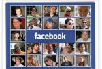 Como puedes hacer dinero en internet con comisiones facebook 2.0