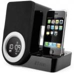 Los últimos accesorios iPhone para actualizar sus teléfonos