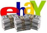 Estrategias para vender en ebay