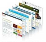 Fabrica de paginas web - Plataforma ventted