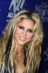 Las Canciones de Shakira – La Sensacion de la Musica Latina