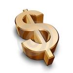 Gana dinero con programas de afiliados