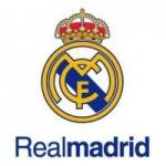 Reseña Historica del Real Madrid