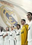 Real Madrid - El Mejor Equipo del Mundo