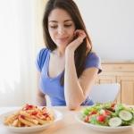 5 Consejos para Perder Peso en Pocos Dias