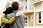 Alquiler de Apartamentos – Consejos para una buena Lista de Comprobación