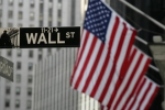 Los 7 reportes que impactarán esta semana la bolsa