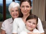 10 Mitos y Malentendidos Sobre El Cáncer de Mama