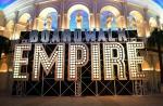 Top 6 Drama Series | Boardwalk empire, Mad Men, CSI