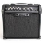 Amplificadores de guitarras para cualquier presupuesto