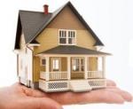 Consejos para conseguir tu casa propia