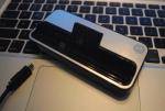 Motorola Multimedia cargador móvil de escritorio