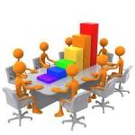Curso virtual de análisis estadístico en spss