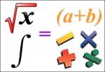 Curso de calculo diferencial e integral online
