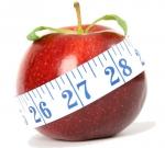 Como bajar de peso rápido y sanamente