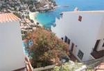 Apartamentos en Rosas cerca de hermosas playas