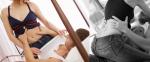 Cómo eliminar la eyaculación precoz y tener un control completo
