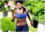 Beneficio de perder peso trotando: Cómo deshacerse de las llantitas