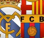 FC Barcelona y el Real Madrid en la Historia del Futbol Español