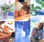 Aromaterapia para el hogar, spa y hoteles