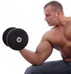 Los nuevos ejercicios que nunca has oído