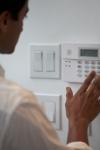 Sistemas de seguridad para su hogar o negocio, 6 claves para elegirlos