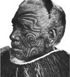 Los tatuajes y su historia