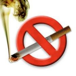 Como dejar de fumar definitivamente