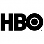 6 Mejores Canales de Television: HBO, Bloomberg
