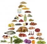 Pierda peso y gane salud con la paleo-dieta que la naturaleza diseño para usted