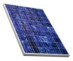 Como hacer tu propio panel solar desde tu hogar