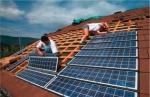 Una guía que te enseña como fabricar paneles solares para tu casa