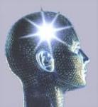 La Mente Subconsciente Como Centro De La Autoestima