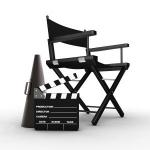 Mejores Canales de Cine Independiente y cine Experimental