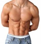 Como aumentar de 9 a 12 kilos de masa muscular