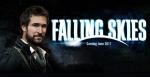 Top 5 Series de TV | True Blood, Glee, Falling Skies