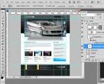 ¿Cómo crear un excelente portafolio a través del diseño web?