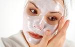 Secretos de belleza anti envejecimiento, recetas al cuidado de la piel