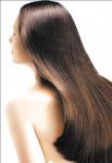 Como aumentar la longitud del pelo más rápido y naturalmente