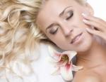 Lifting de piel facial sin cirugía