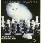 Confirmado! El ajedrez es mucho más que un pasatiempo