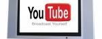 El Video en Internet, parte de nuestra vida diaria