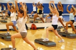 Rutinas de ejercicios que te harán llevar una vida mejor