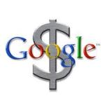 Ingresos Con Google Adsense