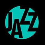 Madrid acoge el XXVIII Festival de Jazz