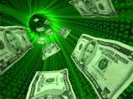 Base de los Mercados Electrónicos