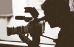 Técnicas básicas de Filmación