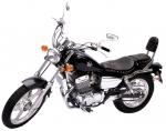 Comparativa Seguros: una decisión responsable para su moto