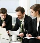 Compromiso y Enfoque Elementos Necesarios para el Éxito