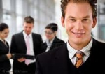 La Coherencia y la Integridad Valores Básicos para el Éxito